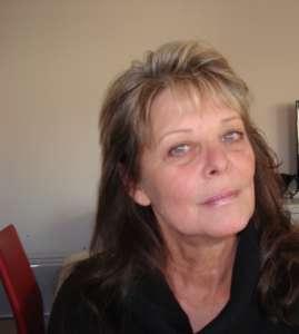 Christine Francès Coaching Carpentras